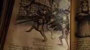 407-Kallikantzaroi book