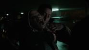 518-Adalind gets drugged