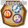 Category:Elements