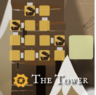Category:The_Tower