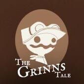 Grinn logo