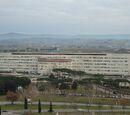 Ospedale Misericordia