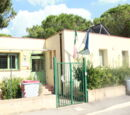 Scuola dell'infanzia Gianni Rodari