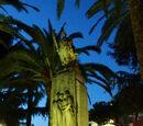 Monumento ai caduti (Follonica)