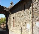 Cappella di Sant'Elena
