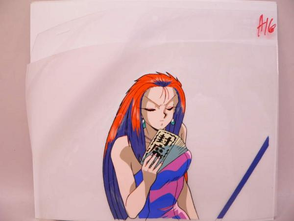 File:AnimeCel12A.jpg