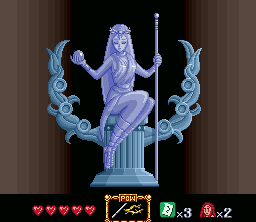 File:SFCStatue0.png