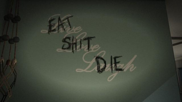 File:Eat die.png