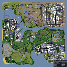 Gta-san-andreas-map-secrets