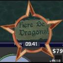 File:Badge-10-2.png