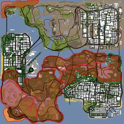 Bigfootmap4wiki