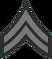 CorporalUpdated