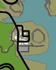 File:LasBarrancas Map.jpg