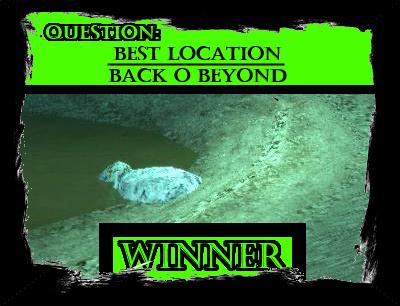 File:Location Winner.png