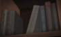 File:Marston book.png
