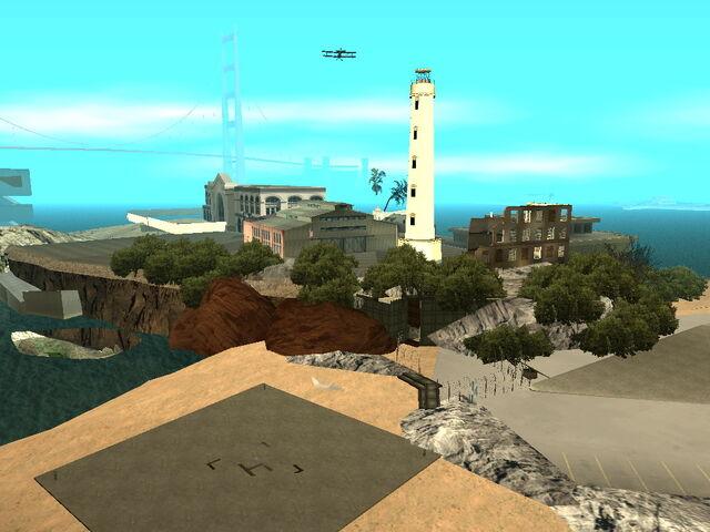File:Alcatraz Island-GTA SA.jpg