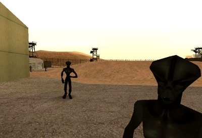 File:GTA-San-Andreas-Addon-Aliens-Within-the-Restricted-Area 1.jpg