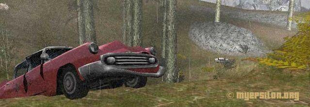 File:Ghost cars.jpg