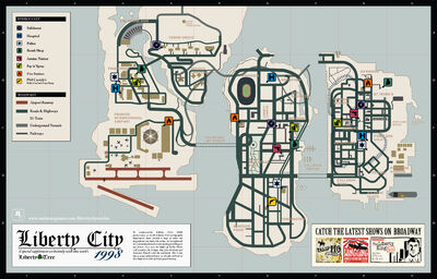 Gtalcsmap