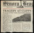 Thumbnail for version as of 04:19, November 24, 2013