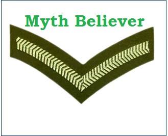 File:Myth Believer.jpg