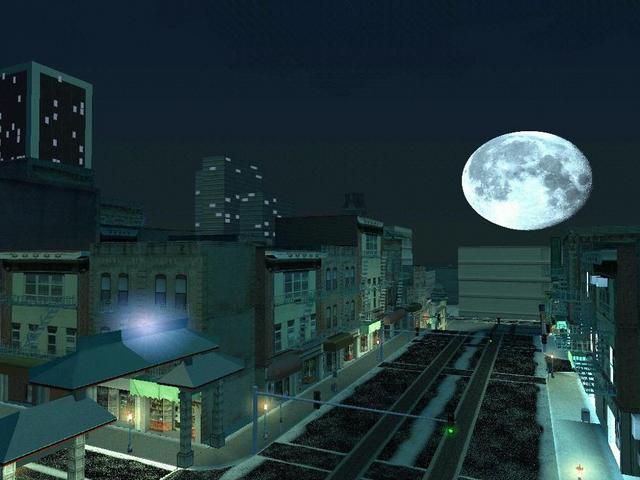 File:Moon-GTASA.png