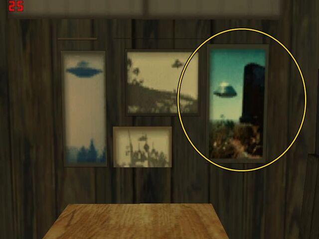 File:UFO in San Andreas.jpg
