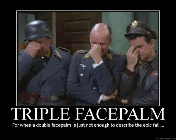 File:Triple Facepalm.jpg