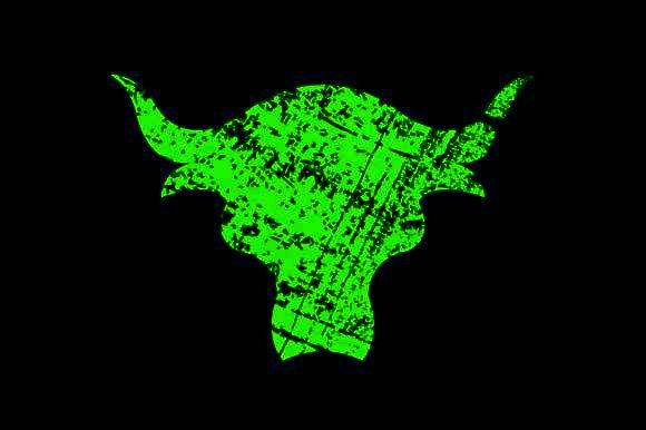 File:The rock s red brahma bull by awesome creator 2008-d4ez4k9 1fffff.jpg