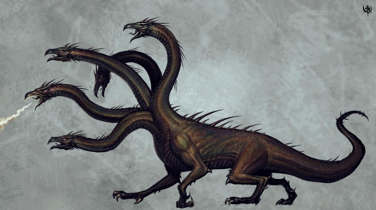 Worksheet Creature Myths vehicles named after mythical creatures gta myths wiki fandom the myth