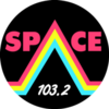 TheSpace103.2-Logo