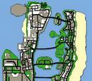 Vice City (kaupunki)