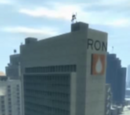 RON Petroleum
