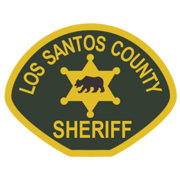 Los Santos County Sheriff Department | GTARG Wiki | Fandom powered by ...