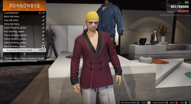 File:BurgundySmokingJacket-GTAO-Male.png
