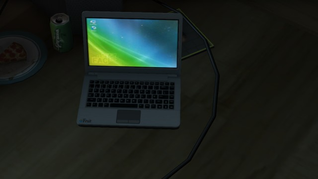 File:Computers GTAV Jimmys ifruit laptop.jpg