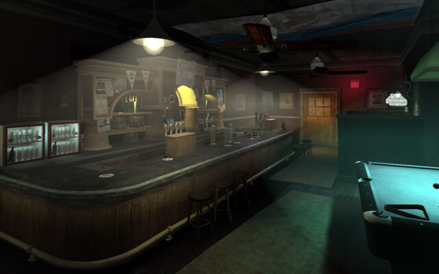 File:ComradesBar-GTA4-interior.jpg