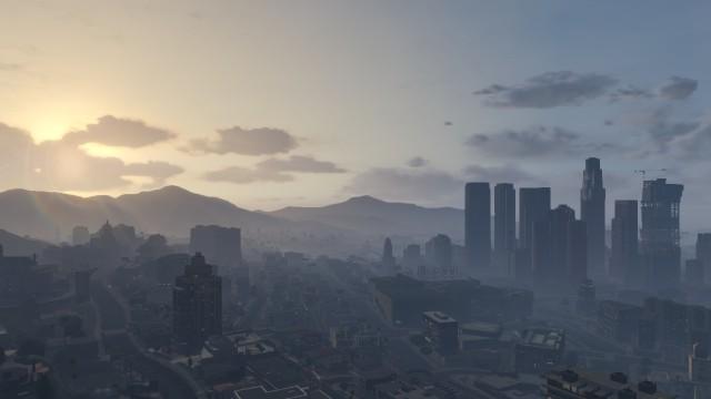 File:Eclipse Towers Apt 40 sunrise.jpg