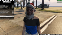 FreemodeFemale-FestiveMasks23-GTAO