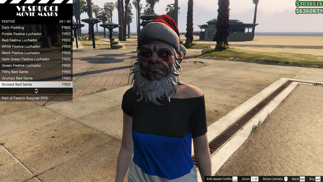 File:FreemodeFemale-FestiveMasks23-GTAO.png