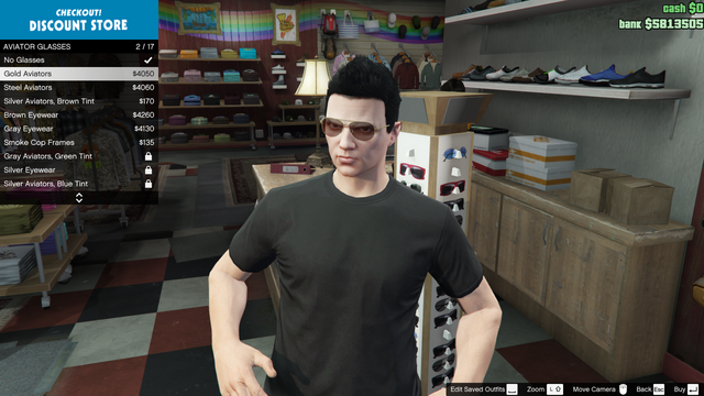 File:FreemodeMale-AviatorGlasses1-GTAO.png