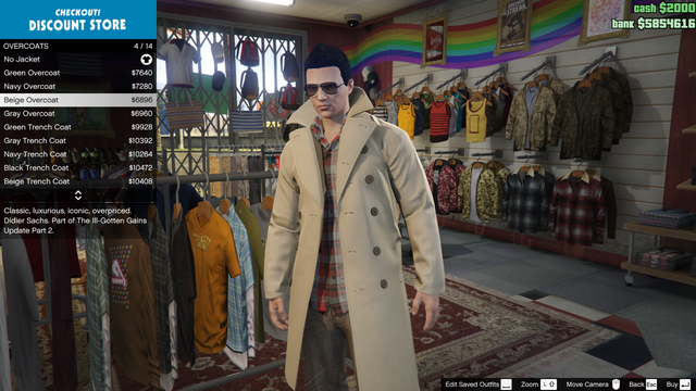 File:FreemodeMale-Overcoats3-GTAO.png
