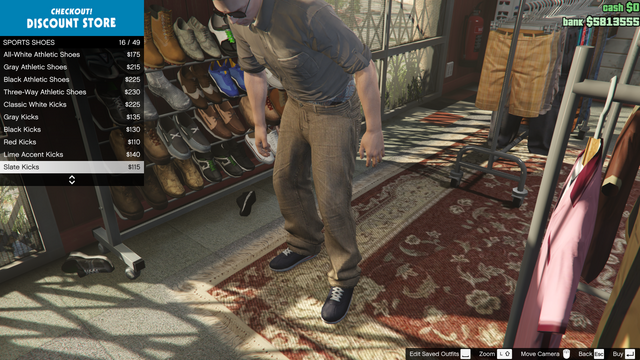 File:FreemodeMale-SportsShoes15-GTAO.png
