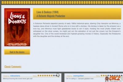 File:Lions&Donkeys-Movie-GTAV.jpg