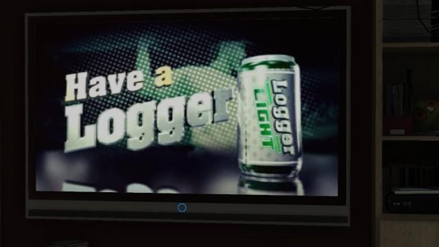 File:Logger Beer GTAV TV Ad.jpg