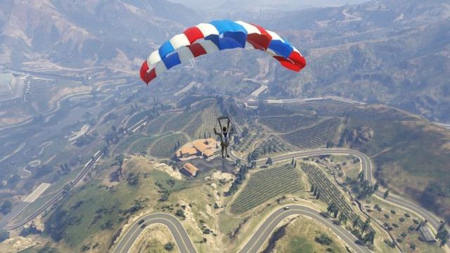 File:MarloweVineyards-GTAV-parachute.jpg