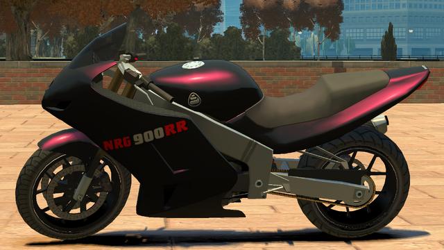 File:NRG900RR-GTAIV-Side.png
