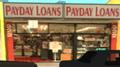 PayDayLoans-GTASA-exterior.png