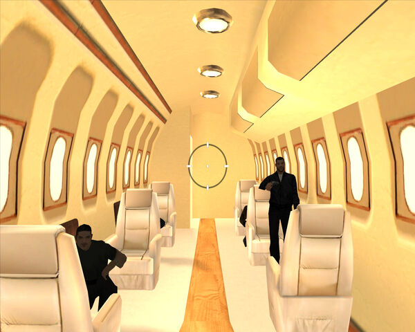 File:Shamal-GTASA-interior-rear.jpg