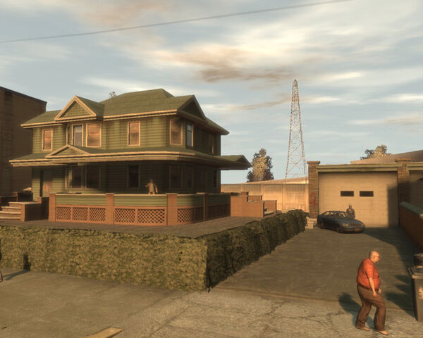 File:SteviesCarThefts-GTAIV-SultanLocation.jpg